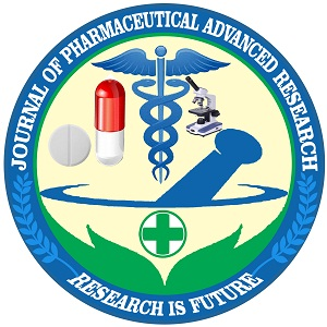 Journal of Applied Pharmacy